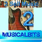 musicalbits