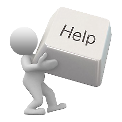 TECH ME - DO YOU NEED HELP WITH YOUR TECH?
