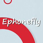 ePhonefly.Inc