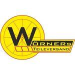 Woerners-Teileversand