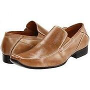 Aldo Mens Casual Shoes