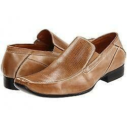 2461ed8cb6 Mens Aldo Casual Shoes