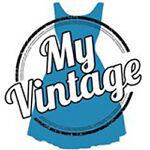 My Vintage UK Online