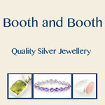 Booth and Booth