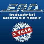 ERD Ltd Inc - Industrial Repair