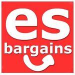 ES Bargains