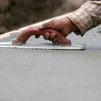 Experienced Tile Setters and Hardwood Installers needed ASAP
