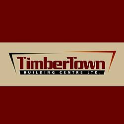 Need Hardwood Flooring? Come to Timbertown!