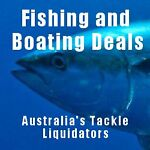 FishingAndBoatingDeals.com
