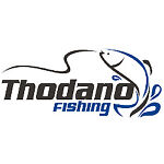 Thodano Fishing