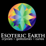Esoteric Earth