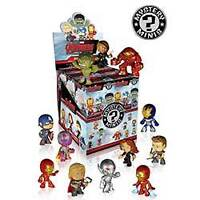 Pop Culture Items In Stock Mystery Minis, Funko Pop's & More
