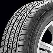 Continental Tyres 21