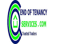 END OF TENANCY CLEANING QUOTATIONS, DEEP CLEANING, CARPET CLEANING