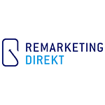 remarketing-direkt