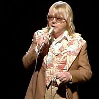 Paul Williams Tickets - Fallsview Casino - July 25 2015
