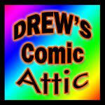 drews_comic_attic