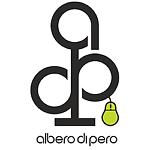 Albero di Pero