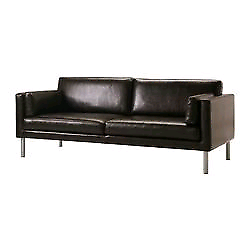 Ikea Sater Couch