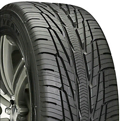 LOOKING for a 235 60 r17 tires!