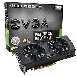 Looking for GTX 970