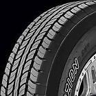 265 70 16 Tires Set