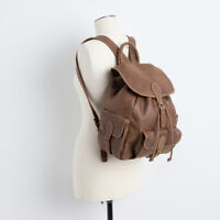 Looking for a Root's leather backpack