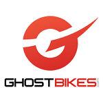 ghostbikes_uk