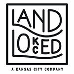 LandlockedCo
