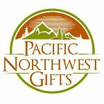 Pacific Northwest Gifts