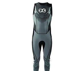 Jet Pilot Ryder Race John Wet Suit Jetpilot Black Green Red Gray ALL SIZES