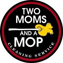 Two Moms and A Mop Cambridge Kitchener Area image 1