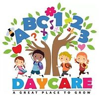 Full time childcare spots available in Lower Sackville.