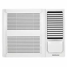 Window Wall Box Air Conditioners only $16 p/w - Gateshead Area Newcastle Newcastle Area Preview