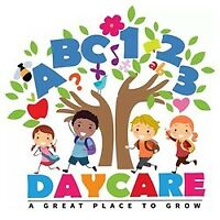 Private day care for kids from 2 years old +