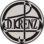 D.Krenz Sax Store