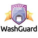 washguard