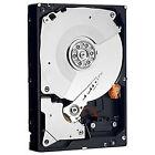 Western Digital SATA III Internal Hard Disk Drives with 8TB