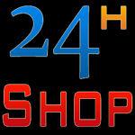 24hshop-digital