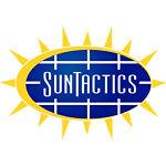 The Suntactics Store