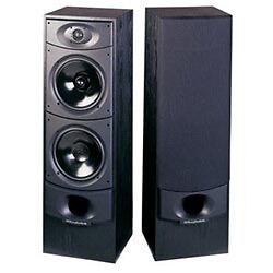 Wharfedale XR-4000 Floorstanding Speakers for sale