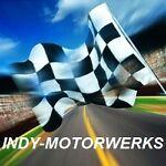 indy-motorwerks