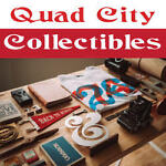 quadcitycollectibles