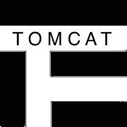 tomcat-creations
