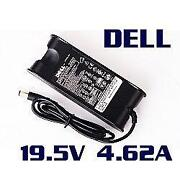 Dell Inspiron 15R Charger