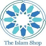 The Islam Shop