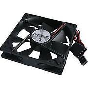 PC Case Fan