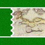 philatelicum