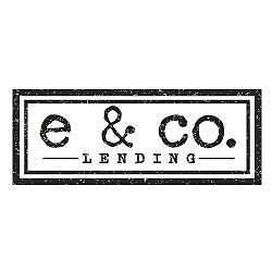 e & co. lending Canning Vale Canning Area Preview