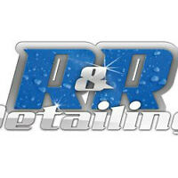 R&R Detailing, A clean like no other at afforable prices.